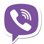 [Guide] How to Install Viber on Windows 10 and 8.1, Make Free Calls and Send Text Messages from PC