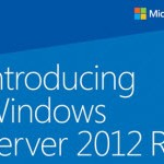 Download Windows Server 2012 R2 VHD and Run It on VirtualBox or VMware Workstation