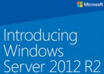 Download Windows Server 2012 R2/2016 VHD to use on VirtualBox or VMware Workstation