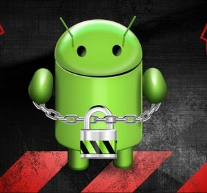 The advantages of rooting an android phone