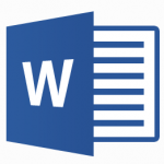 How to Remove Section Breaks in Word 2013, also View and Insert