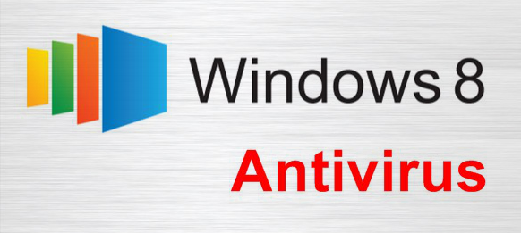 best free antivirus for windows 8 and Windows 8.1