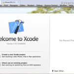 How to Install Xcode 5 on Windows 7 and Windows 8 or 8.1 for iOS SDK