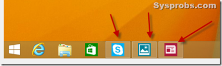 Whats new in Windows 8.1 update