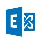 [Fixed] Exchange 2013 Emails Stuck in Drafts After Failed CU or SP Update