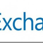How to Increase Mailbox Size in Exchange 2013/2016, Globally and Individually User