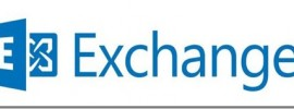 exchange-2013-logo_thumb.jpg