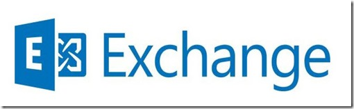 exchange-2013 logo