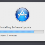 Update, Use Mavericks OS X 10.9.3 on VMware Workstation with Pre Installed Image