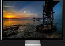 10 Websites to Download HD Mac Desktop Backgrounds