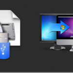 [Guide] Convert VirtualBox VDI to Parallels Disk Format in Mac, Easy Steps