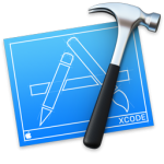 [Guide] Install Xcode 6 on Windows 7 or Windows 8, 8.1, For Testing Purpose