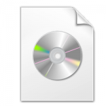 How to Burn and Mount ISO to CD/DVD in Windows 10/8.1 Without 3rd Party Tools