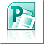 Top Alternatives to Microsoft Publisher for Mac