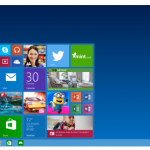 How to Download Windows 10 and Install on Your PC