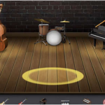 GarageBand for Windows 8.1, 7, How to Install and Use
