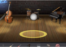 GarageBand for PC with Windows 10/8.1 and Better Alternatives