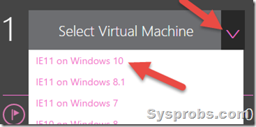 download Windows 10 pre installed virtualbox