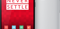 oneplus-two-new-phones_thumb.png