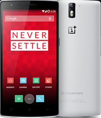 oneplus two new phones