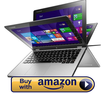 Lenovo - Yoga 2 2-in-1 11 - windows 10 laptop under 700