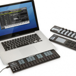 10 Best Laptops for Music Production and Recording in 2018 – New Models Inside
