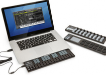 10 Best Laptops for Music Production & Recording in 2021