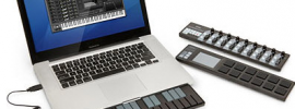 music-production-laptop