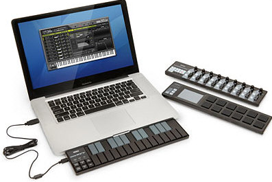 10 best laptops for music production and recording in 2018