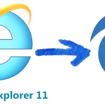 How to Install Internet Explorer on Windows 10, Uninstall Too