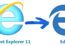 [Fix] Internet Explorer Problems in Windows 10 and 7 – Stuck, hang or taking time