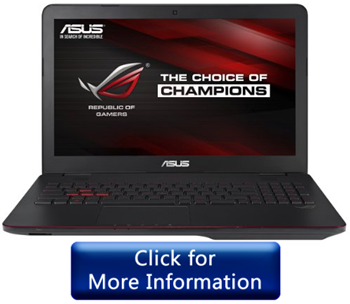 Top 7 Best Walmart S Gaming Laptops In 2019 Reviews