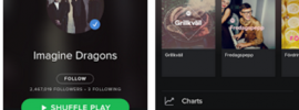 spotifymusicmp3download_thumb.png