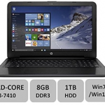 Best Gaming Laptop Under 400 in 2018- How to Select the Cheap One for You