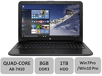2016 Newest HP gaming 400 dollar laptop