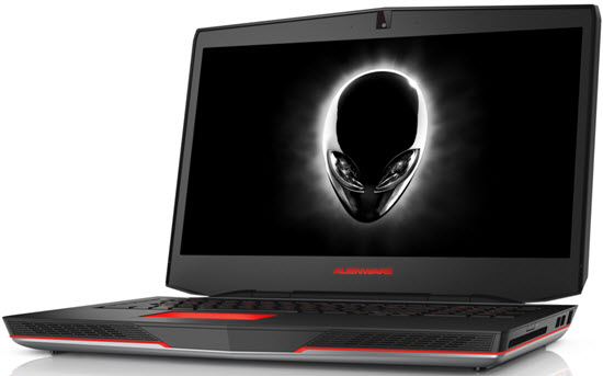 best laptop brands in 2016 for gaming