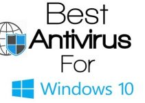 Top 7 Best Free Antivirus for Windows 10 and 8.1 in 2020