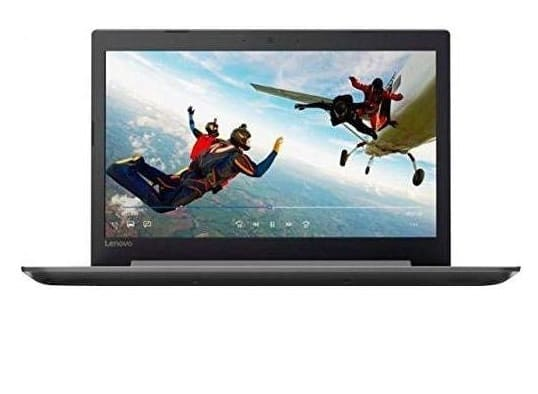 Lenovo IdeaPad 15 6 Inch HD Laptop For Gaming Under 400