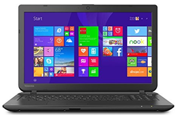 Newest Model Toshiba Satellite C55D