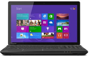 Toshiba Satellite C55Dt 400$ laptop in 2016