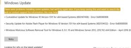 0x80080008-Update-Windows-10_thumb.jpg