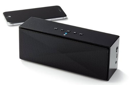 have mistaken Colonial she is iphone bluetooth speaker - starlys.co.uk