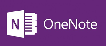 Evernote Alternatives-OneNote MS