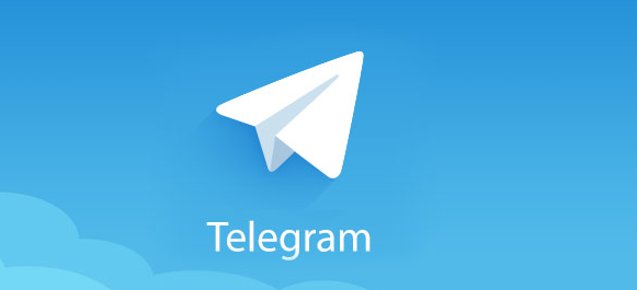 Telegram app like snapchat