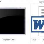 [Simple Tip] How to Clear Clipboard in Windows 10, 8.1 and 7