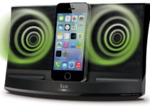 Top 10 iPhone Docking Stations with Speakers for iPhone 11 & 12
