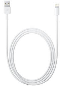 ipad cable