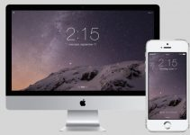 Top 5 Free Mac Screensavers with Download Links