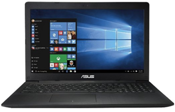 Asus X553SA-BHCLN10 15.6 Inch laptop under 300