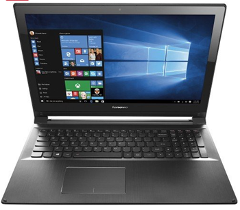 Lenovo Flex 3 2-in-1 Windows 10 laptop under 300